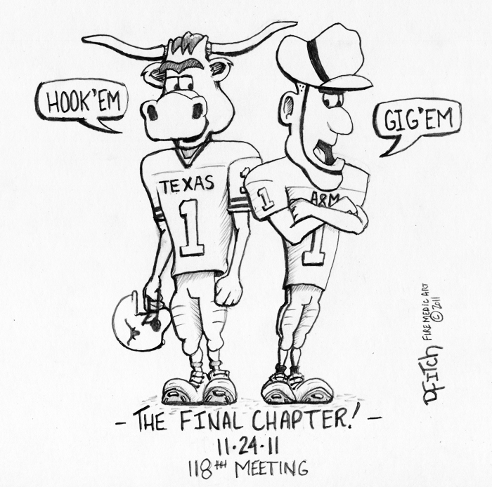 aggie coloring pages - photo#27