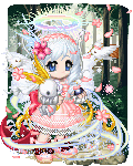 My Gaia Avatar LOL XD by kimdung