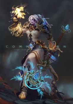 commission-0805
