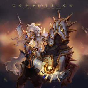 1007-commission