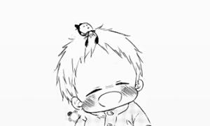 Shumijin's Profile Picture
