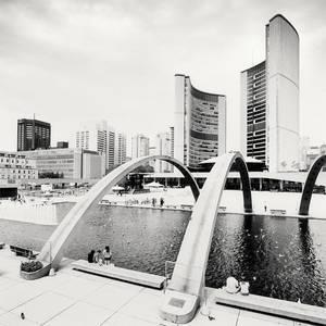 Toronto III