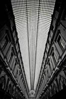 Symmetry by xMEGALOPOLISx