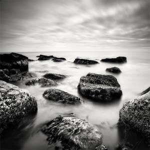 Jurrasic coast...