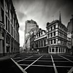 London City Lines