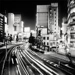 Tokyo Chain of Lights