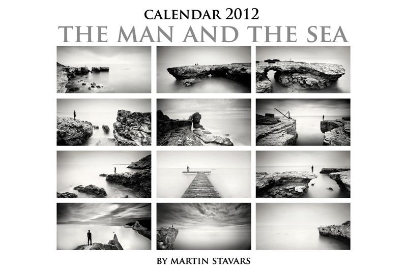 Calendar 2012 by xMEGALOPOLISx