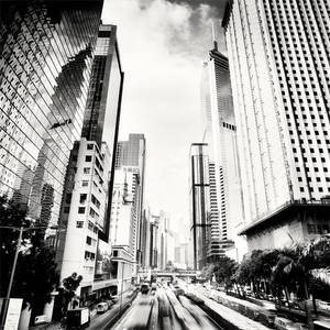Hong Kong Rush Hours II