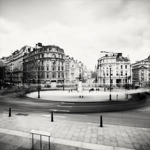 London Old London