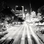 Singapore - Ghost Cars
