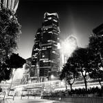 Hong Kong Lippo Centre