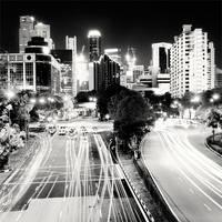 Singapore - TRON by xMEGALOPOLISx
