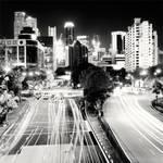 Singapore - TRON