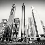 Dubai Rockets