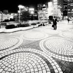 TOKYO code