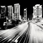 Shanghai Light Hours