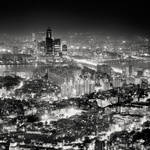 Dark Soul of Seoul