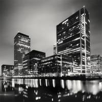 London by xMEGALOPOLISx