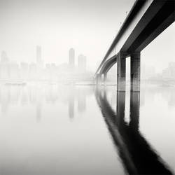 Chongqing Bridge