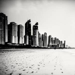 Dubai Jumeirah