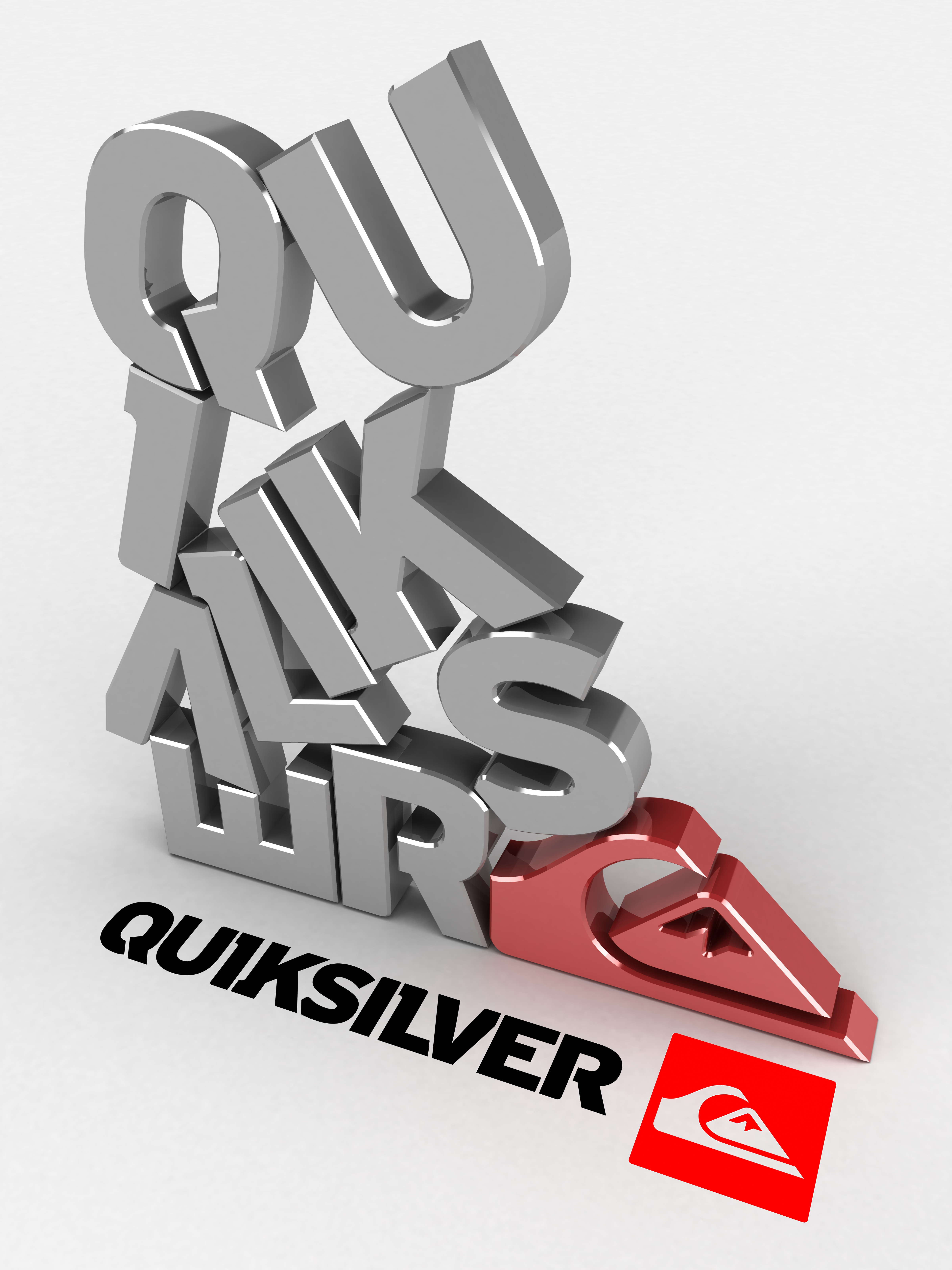 Quiksilver logo download millionssubmitted quiksilver logo download sciox Choice Image