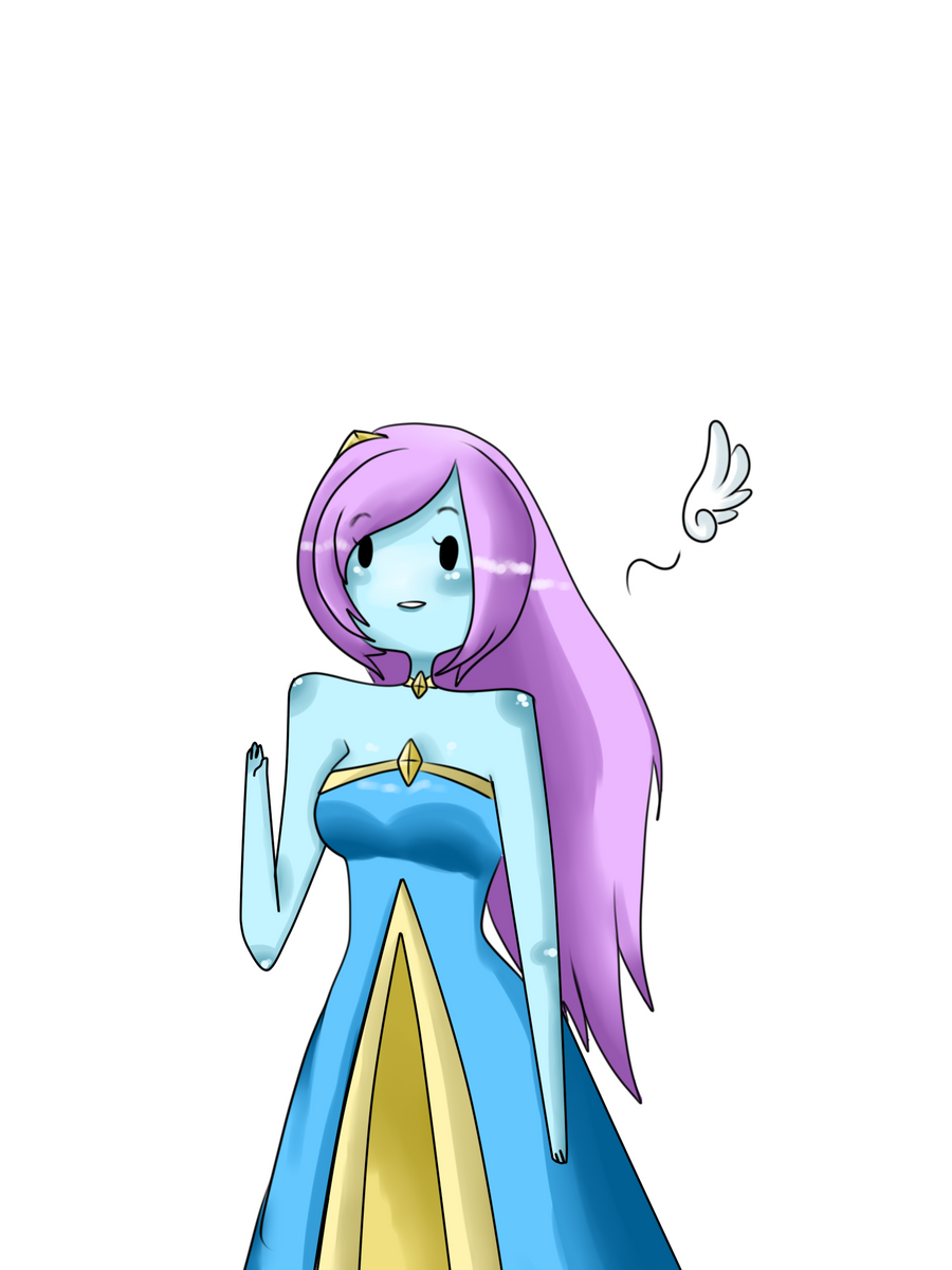 remember me?? by Ask-Lala