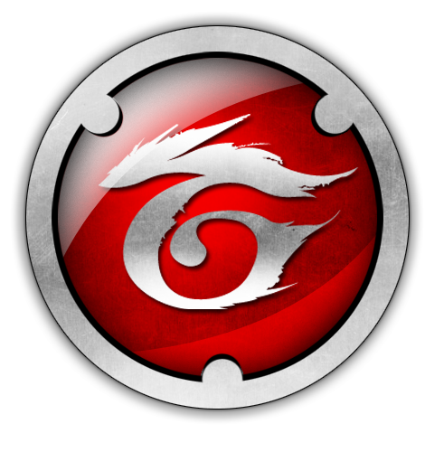 Garena icon download free icons.