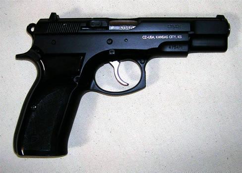 CZ-75B b