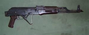 MPi-KMS-72   2