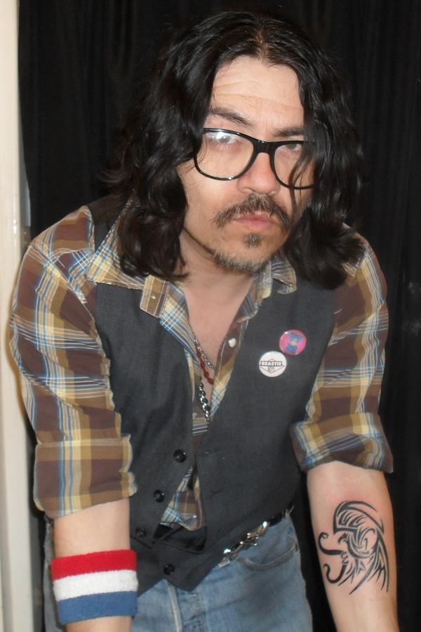jedijorel's Profile Picture