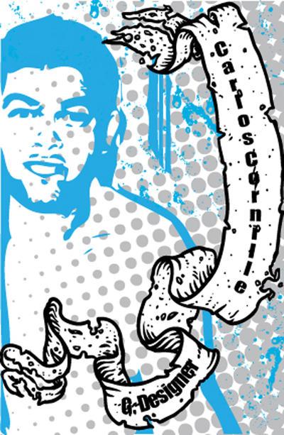 Carlos-Cornielle's Profile Picture