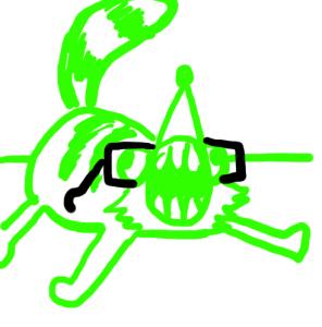 Rengishi-OrangeDJ's Profile Picture
