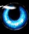 Eye by oO0RyuuHeartsYou0Oo