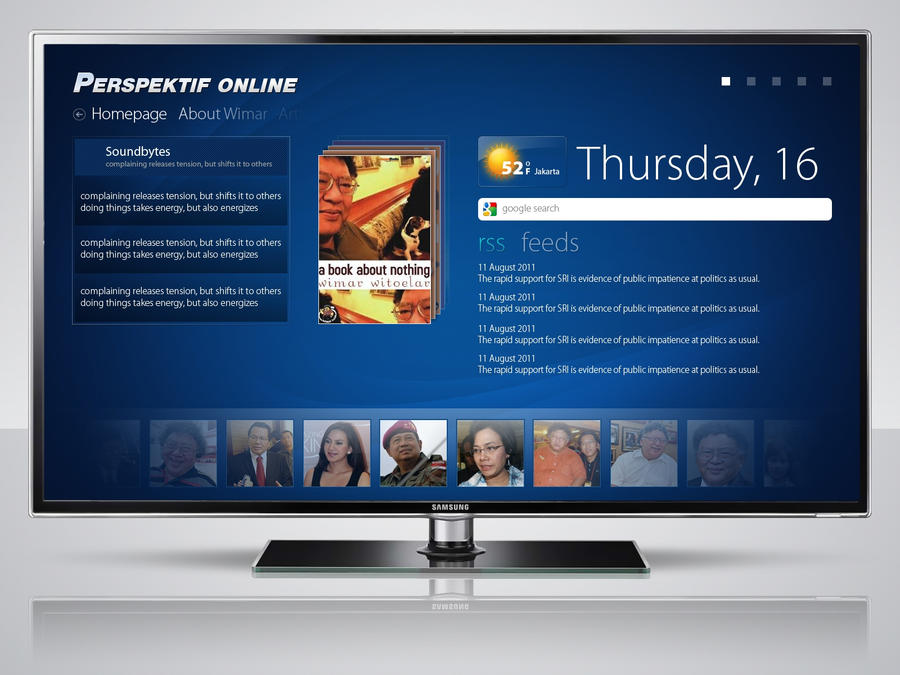 Samsung Ue55f8000 Smart 3d 55 Led Tv Manual