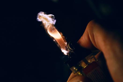 Lighter 1