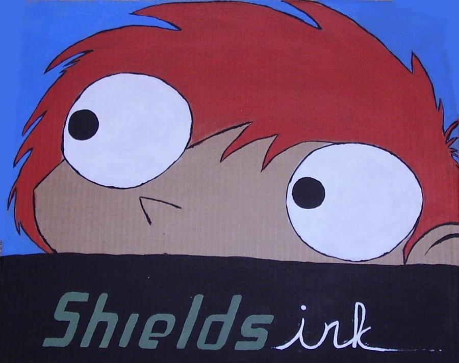 shieldsink's Profile Picture
