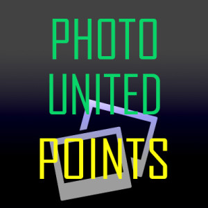 PhotoUnited-Points's Profile Picture