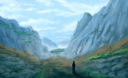 Landscape 31