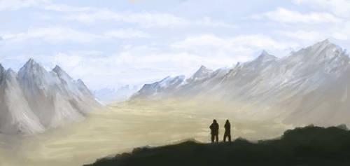 Landscape 25