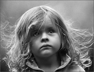 Wind by fotouczniak