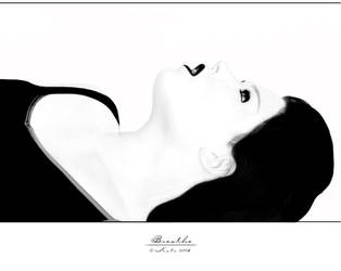 Breathe by mskate