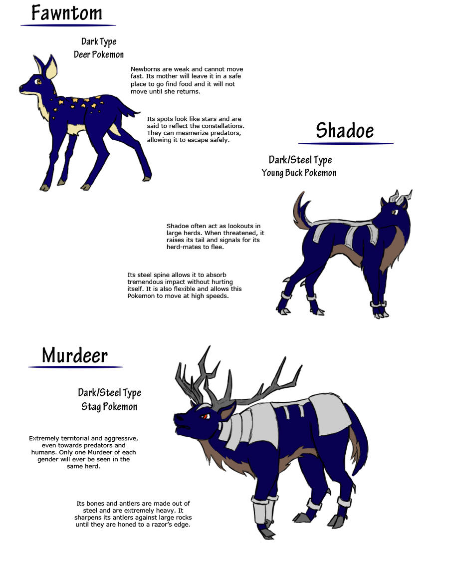 A deer of the tundra and subarctic regions of Eurasia and North America both sexes of which have large branching antlers Most Eurasian reindeer are domesticated and used for drawing sledges and as a source of milk flesh and hide