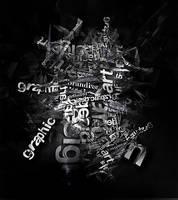typo things by tariqdesign