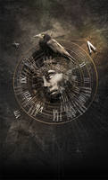 crow_time