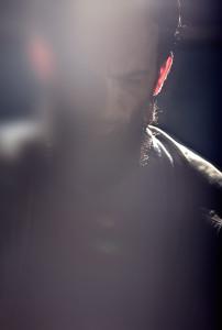 tariqdesign's Profile Picture