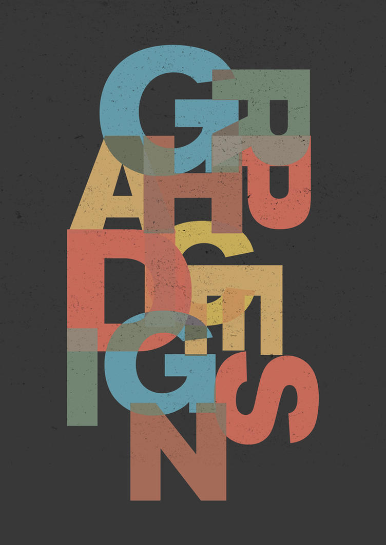 Graphic design by tariqdesign