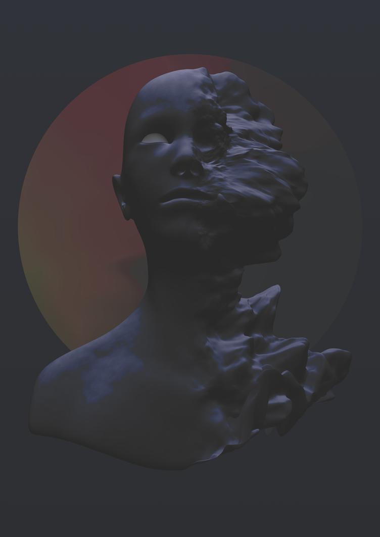 t07 by tariqdesign