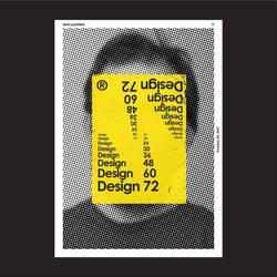 me - poster zero by tariqdesign