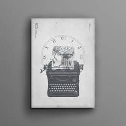computer by tariqdesign