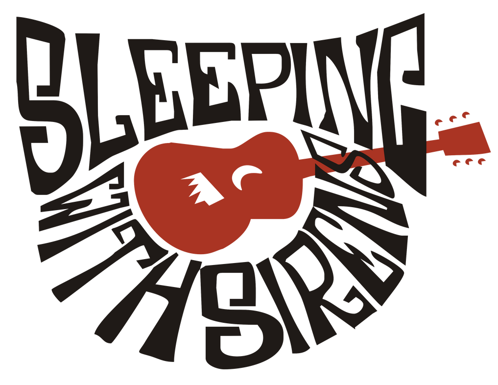 Sleeping with sirens t shirts design by fachrezy on deviantart sleeping with sirens t shirts design by fachrezy biocorpaavc Images